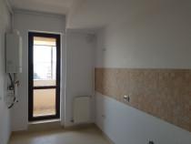 Apartament 2 camere, Grand Arena - Mutare rapida