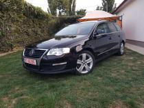Volkswagen Passat ##Euro 5##2010##TDI##