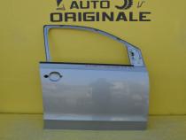 Usa dreapta fata Volkswagen UP,Skoda Citigo,Seat Mii An 2010