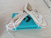Tenisi Converse All Star mas. 43/28cm