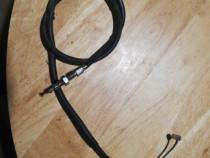 Cablu ambreiaj Suzuki GS 500