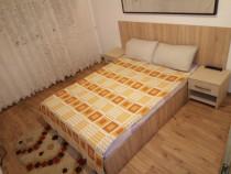 Regim hotelier apartament decomandat zona zimbru