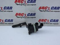 Pompa auxiliara VW Caddy 2K 1.6TDI cod 5N0965561A model 2013