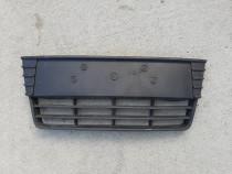 Grila bara mijloc Ford Focus 3, 2012, BM51-17K945-A