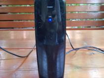 Amplificator Wireless Samsung SWA-4000