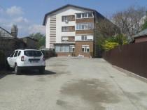 Apartament 2 camere Soarelui Residence