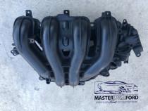 Galerie admisie Ford Focus 2 / C-Max 1.8 BENZINA, Cod: 4M5G-