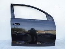 Usa dreapta fata Volkswagen Golf 6 An 2009-2013