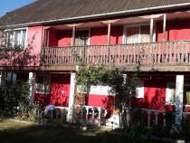 Casa p+m Bardesti, Mures, aproape de cartierul unirii