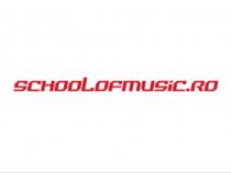 Domeniu schoolofmusic.ro