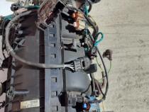 Admisie pt alfa romeo 156 motor de 1.8 benzina