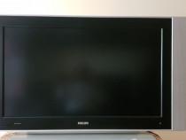 Philips Flat TV Panoramic 42PF3331/10, stare foarte buna