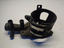 Suport filtru motorina MERCEDES BENZ A6512000356