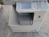 Copiator canon 2520