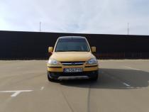 Opel Combo 1.3 CDTI 2007