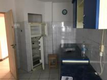 Apartament cu 2 camere Centru-piata noua