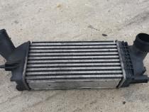 Radiator intercooler Citroen C5 III