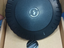 Incarcator wireless fast charge pentru Samsung, Iphone