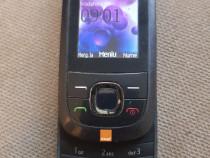 Nokia 2220s - 2010 - colectie