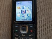 Nokia 1680 - 2008 - liber