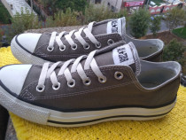 Converse All Star,măr 41 (26 cm), made in Vietnam