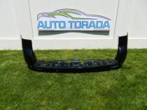 Bara spate Toyota Land Cruiser model dupa 2009
