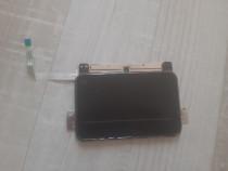 Touchpad difuzoare buton power si alte componente hp envy 6