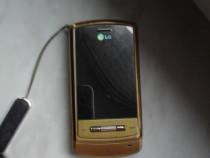 Telefon LG