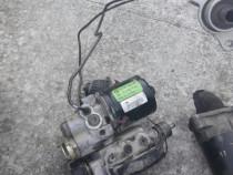 Pompa Abs + Pompa frana BMW e36 316 stare excelenta 150 lei