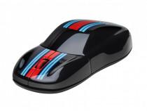 Mouse Birou Oe Porsche Martini Racing® WAP0808100K