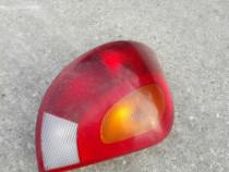 Stop lampa tripla partea dreapta Ford Fiesta 2001 euro 4