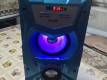 Boxa bluetooth KDS-3006BT