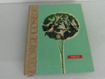 George cosbuc poezii ilustratii stoicescu dedicatie o ghibu
