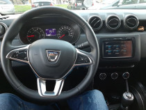 Activare functii Dacia / Renault: Coming Home+Cornering+alte