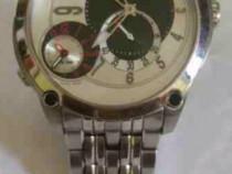 Ceas de mana bărbătesc marca Jaguar.