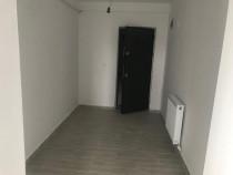 Apartament 2 camere ,Visani Bucium cu loc de parcare inclus