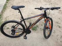 Bicicleta MTB Mountain Bike Nakamura Summit 27,5 cadru L