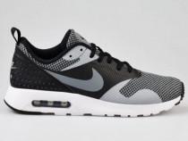 Nike air Max Tavas PRM 41