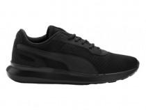 Pantofi Sport Puma St Activate - 369122-08