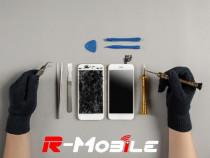 Service / Reparatii GSM , Laptop, TV R-Mobile
