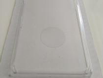 Husa iPhone X protectie, slim,nou nouta.