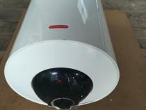 Boiler Ariston 100 l
