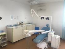 Cabinet Dentar Central
