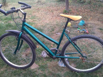 "Bicicleta 26"" import UK"