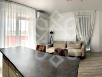 Apartament 2 camere nou, Ared, Oradea AI036