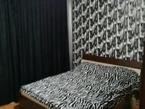 Inchiriez apartament 2 camere Parcul Florilor