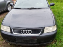 Piese Audi a3