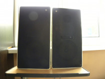 Boxe Elac LK 1000 Vintage 40W 4,5 Ohm Made in Germany (1970)