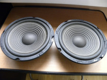 Difuzoare de Bass-Woofere 16.5 cm / 50 w / 6.5 Ohmi