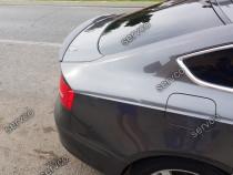 Eleron Audi A5 Sportback 8TA S5 Sline 2009-2012 v2